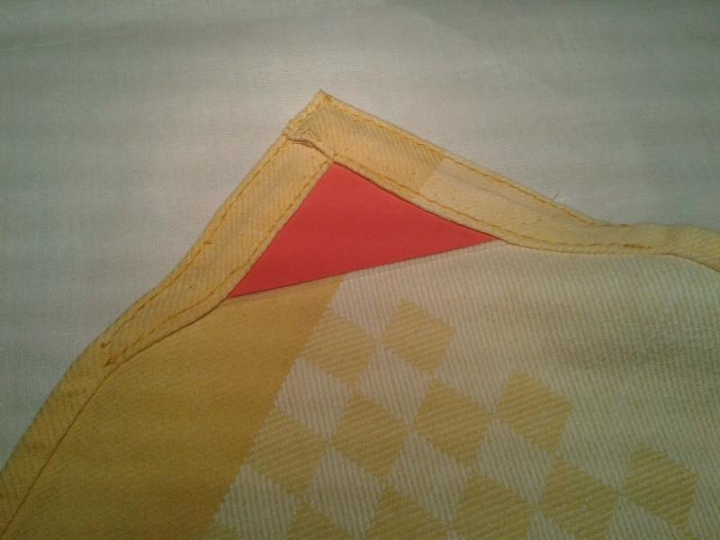 Ideen verkaufen dry fix geschirrtuch for Stabile dreiecke