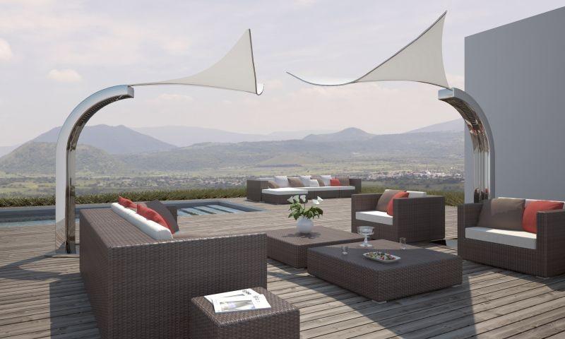ideen verkaufen outdoor heizstrahler. Black Bedroom Furniture Sets. Home Design Ideas