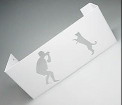 Ideen verkaufen raumdekoration gardidu for Raumdekoration ideen