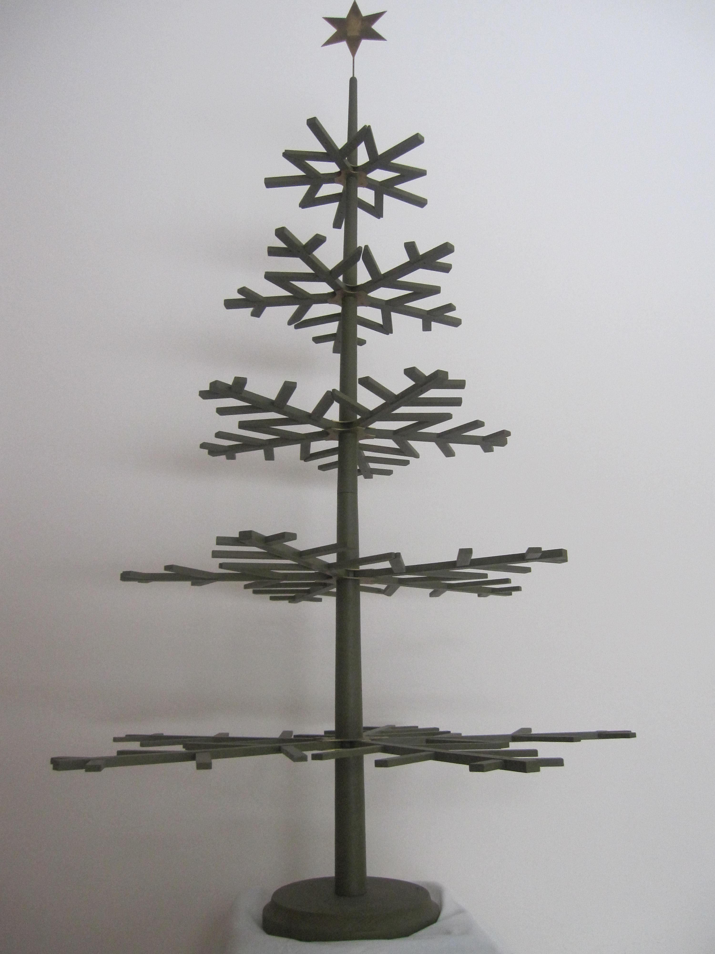 ideen verkaufen k nstlicher weihnachtsbaum. Black Bedroom Furniture Sets. Home Design Ideas