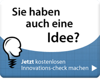 Innovationscheck